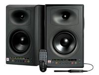 JBL Lsr4326Pak230