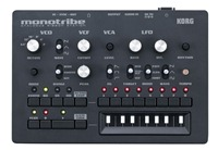DJ оборудование KORG