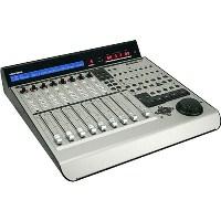 MACKIE Mcu Pro Control Universal Pro