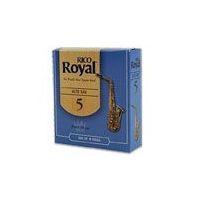 RICO Royal (3) RJB0330