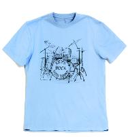 Аrdimusic Rock (барабанная установка) размер XXL (52)