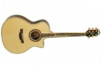 CRAFTER ML-Rose Plus