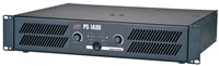 DAS AUDIO PS-1400