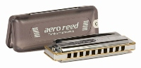 TOMBO Aero Reed D (2010-D)