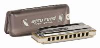 TOMBO Aero Reed E (2010-E)
