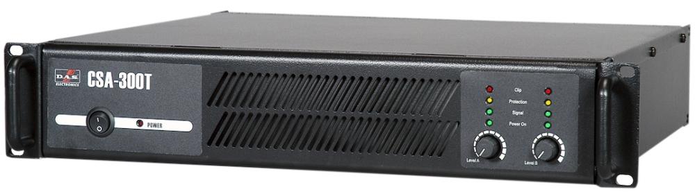 DAS AUDIO CSA-300T