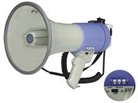 SHOW ER66SDR