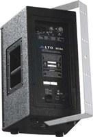 Аксессуары к акустическим системам ALTO