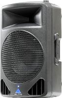 Пассивные акустические системы ALTO