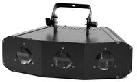 INVOLIGHT LED RX550