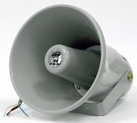 JDM HS-15RT