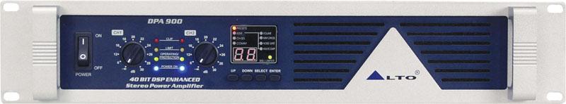 ALTO DPA900