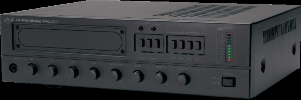 JDM TA-1060