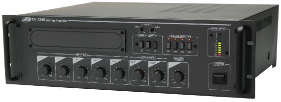 JDM TA-1240N