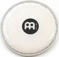 MEINL HE-HEAD-100
