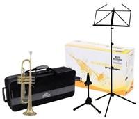 Roy Benson Starter kit Trumpet