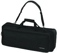 GEWA Gig-Bag Basic T