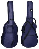GEWA gig-bag Double bass Classic 4/4 -
