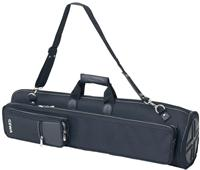 GEWA Gig Bag for Tenor Trombones SPS P/U 4