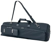 GEWA Gig Bag for Trombones SPS