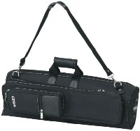 GEWA Gig Bag for Trombones SPS P/U 4