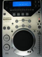 KAM KCDJMP300