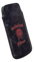 Motorhead Burner Mobile Pouch RL L (95376)