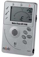 MUSEDO MT-31GB