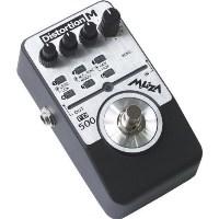 MUZA FD500