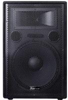 Пассивные акустические системы Studiomaster