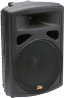 Активные акустические системы Studiomaster
