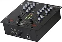 ALTO DJM-3