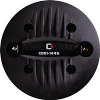CELESTION CDX1-1445