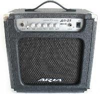 ARIA AB-25