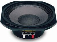 Eighteen Sound 6ND410/8