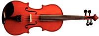GEWA Instrumenti Liuteria Allegro