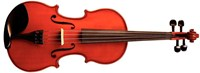 GEWA Instrumenti Liuteria Allegro 3/4