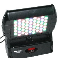 INVOLIGHT LED ARCH 120