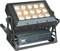 INVOLIGHT LED Arch 155