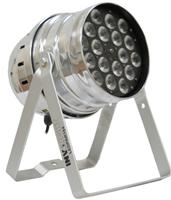 INVOLIGHT LED PAR184