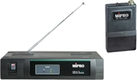 MIPRO MR-515/MT-103A V1