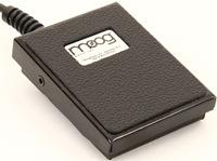 Moog FS-1