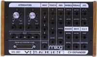 Moog VX-351