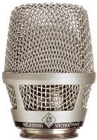 Капсюли(головки) для микрофонов NEUMANN