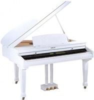 ORLA Grand 450 White