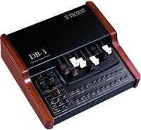 Viscount DB 3 - Module