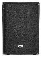 Пассивные акустические системы Xline