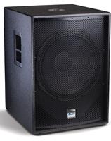 Активные акустические системы ALTO