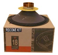 Eighteen Sound KIT12LW800 (4ом)