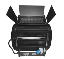 INVOLIGHT CL2500-1(demo)